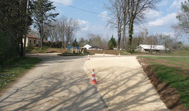 camping-emplacement-pour-resident