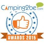 camping dordogne promotions